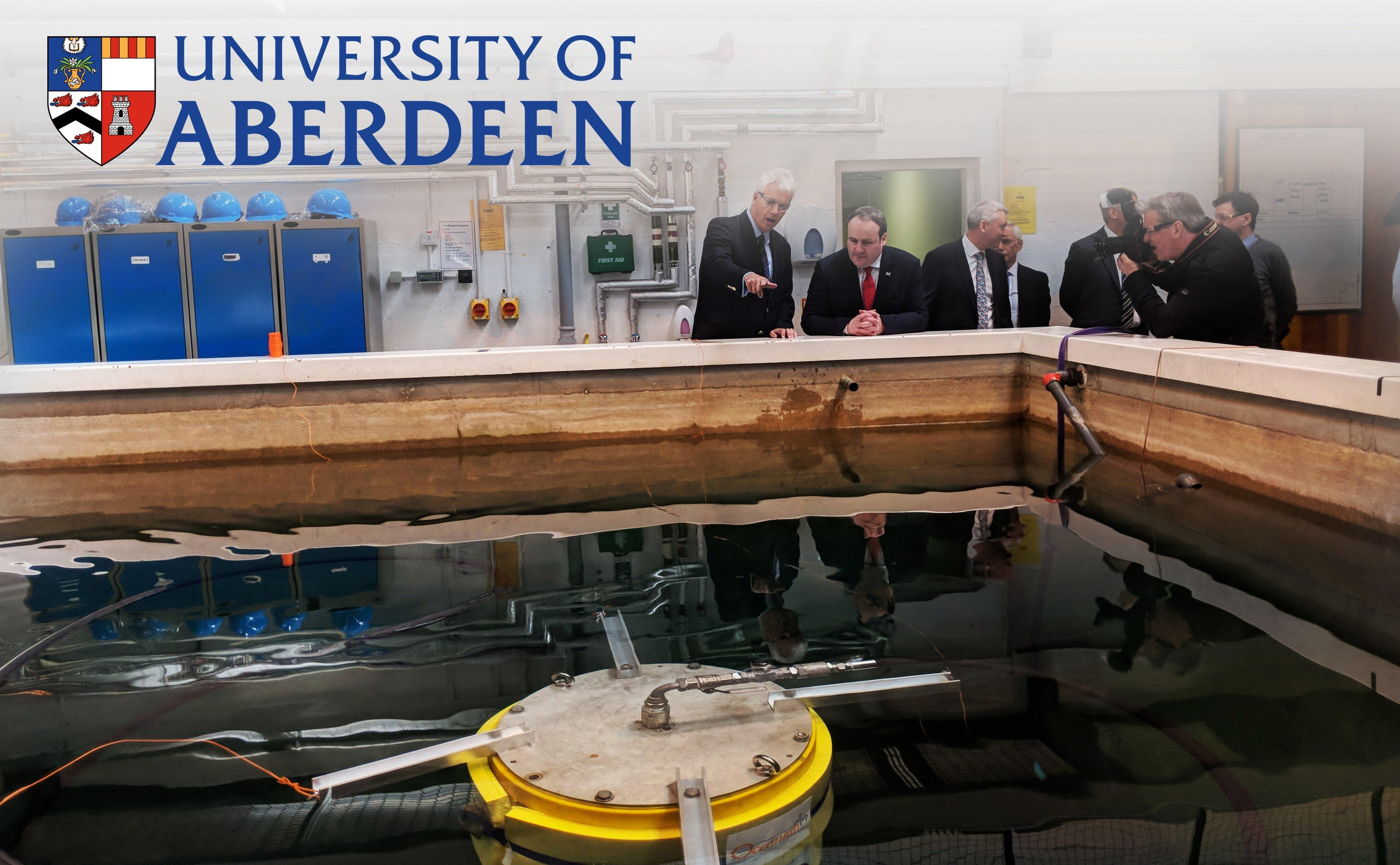 Underwater Lifting System KTP graded OUTSTANDING