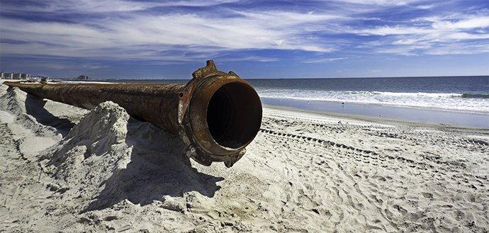 FAQs about pipeline maintenance