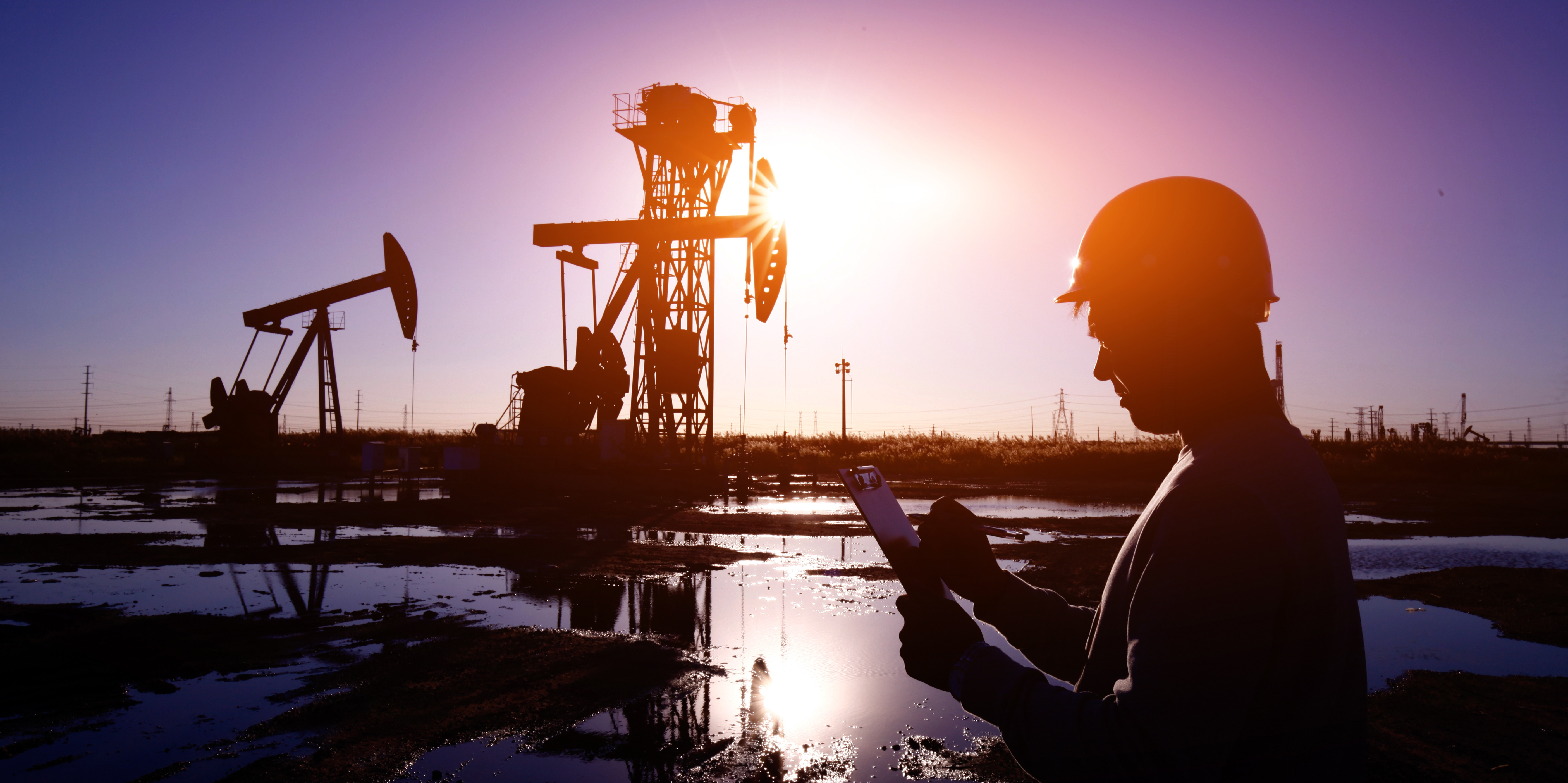 Is your wellbore clean up solution meeting your well's needs?